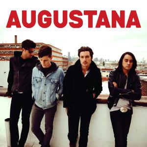 Augustana éponyme 2011