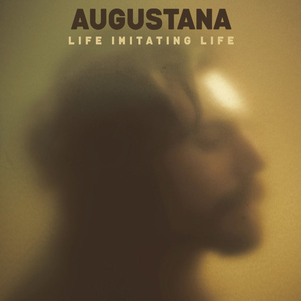 augustana life imitating life one standing review