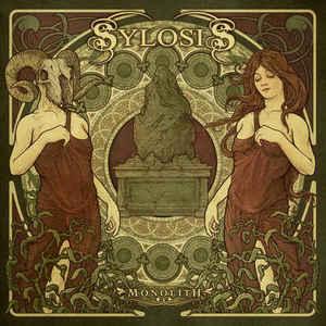 sylosis monolith album