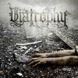 viatrophy self-titled album