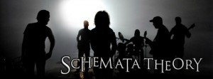Schemata Theory US band