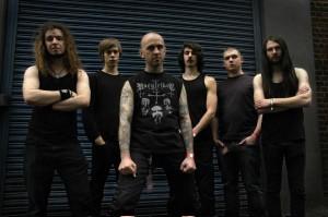 viatrophy band