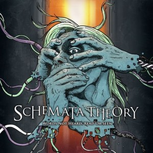 Words Not Heard, Read Or Seen schemata theory EP