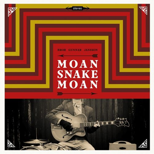 moan snake moan bror gunnar jansson one standing review