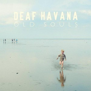 old souls deaf havana album