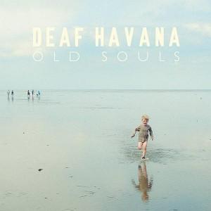 old souls deaf havana album