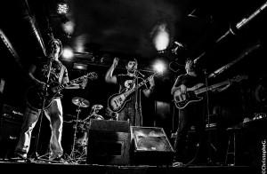 highstream live concert lyon la marquise