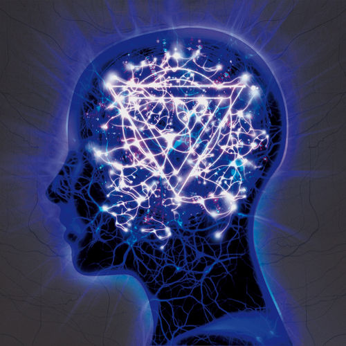 the mindsweep enter shikari album