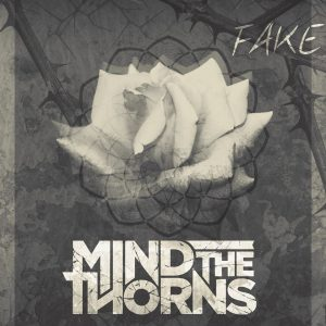 mind the thorns fake EP