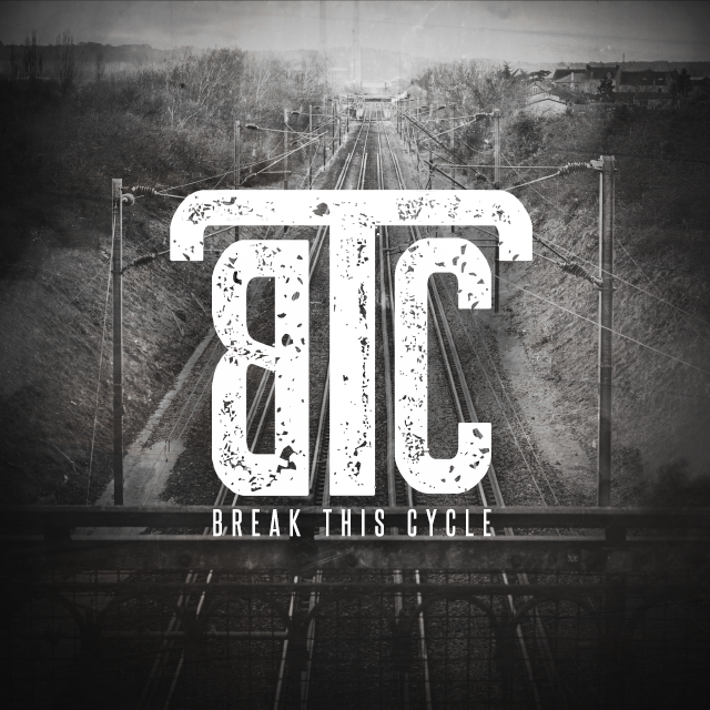 break this cycle EP one standing review