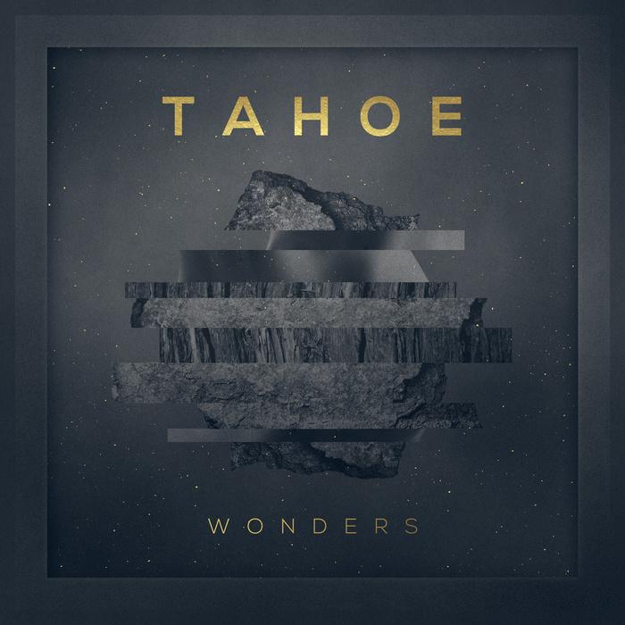 tahoe wonders EP one standing review