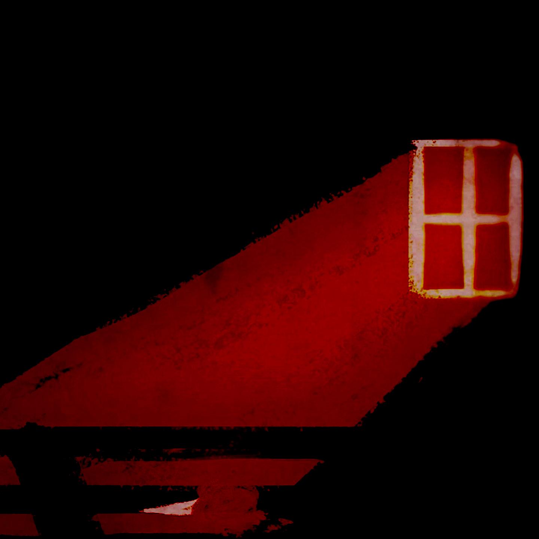 human song through the window maxi EP