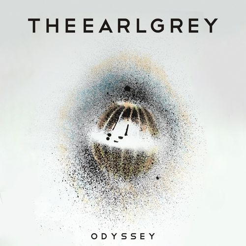 odyssey the earl grey album