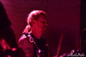 deadly sins le blog lyon metal for nepal