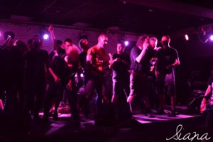the amsterdam red-light district le blogg lyon metal for nepal