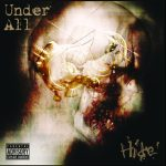 Under All Hide album