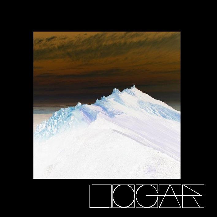 logar acoustic sessions live