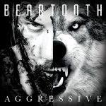 beartooth aggressive cover