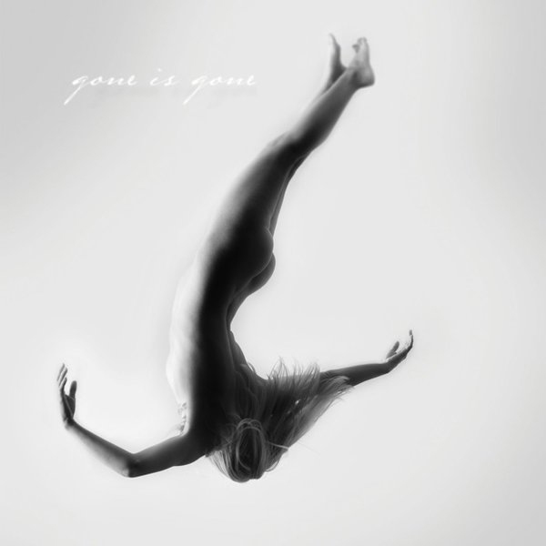 gone is gone self titled album 2016 one standing review