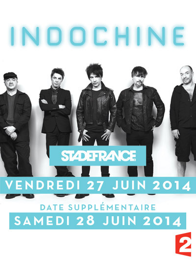 indochine stade de france 2014 one standing live report