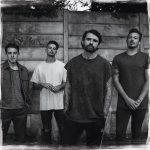lower than atlantis safe in sound cover