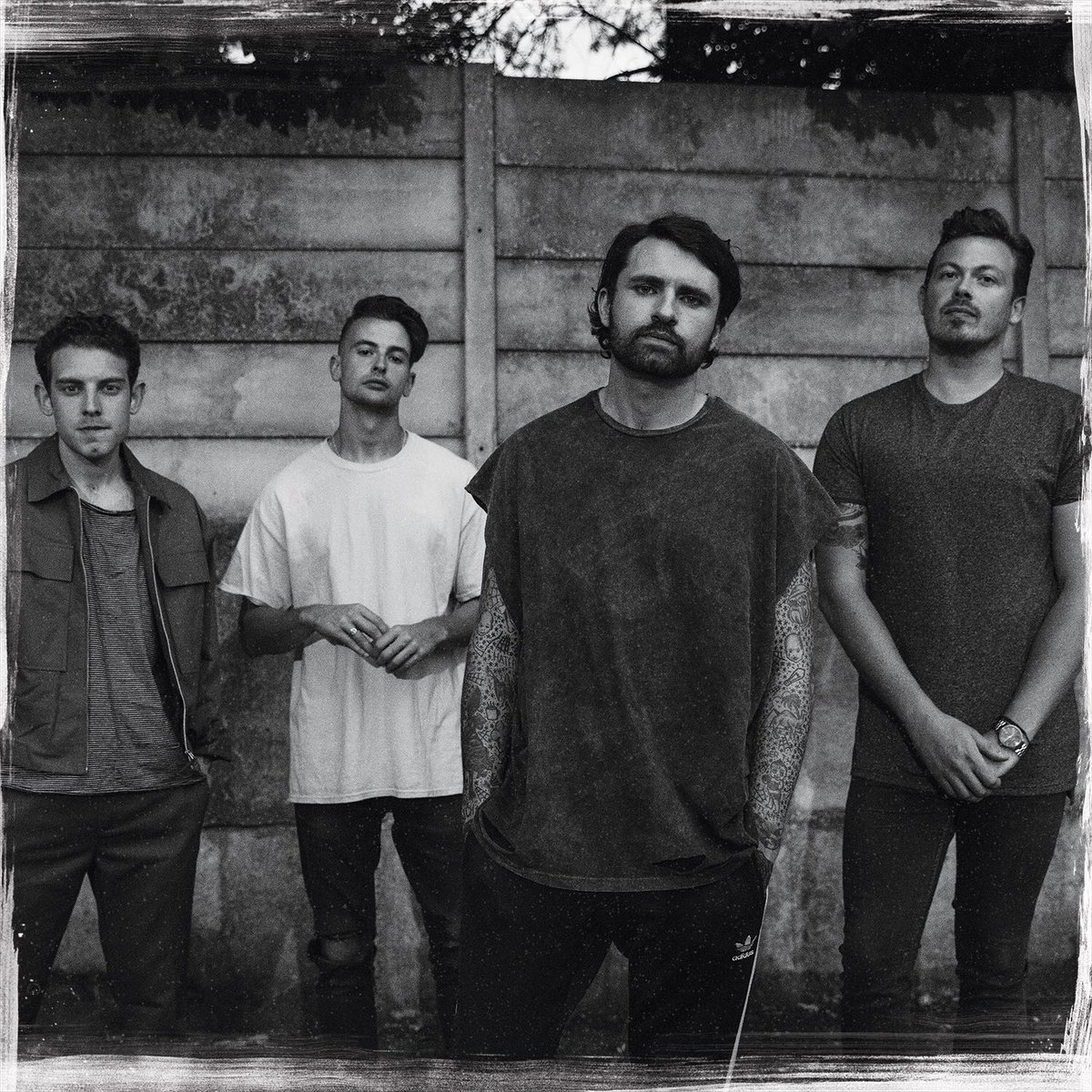 lower than atlantis safe in sound one standing review