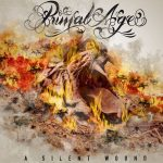 primal age a silent wound EP