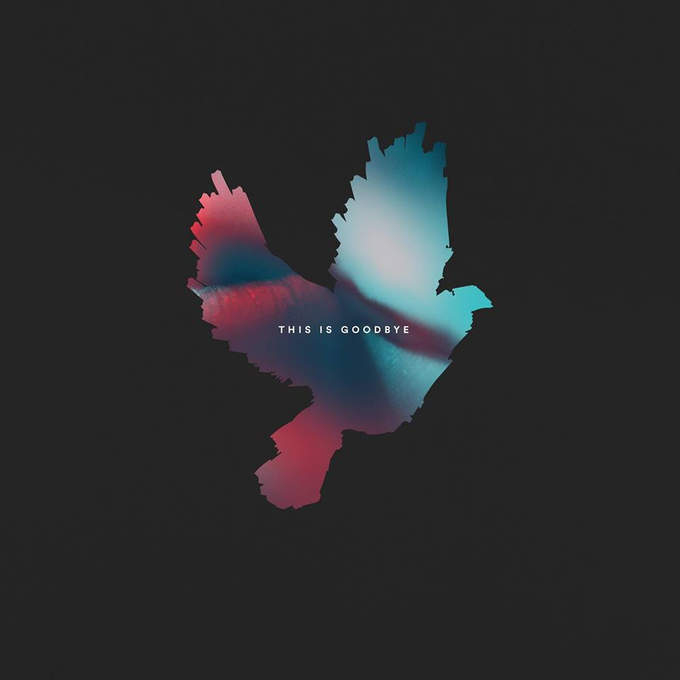 imminence this is goodbye one standing review