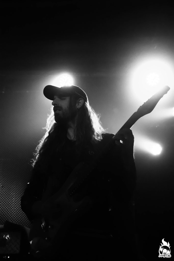 nick johnston europe tour 2017 sounds like hell productions