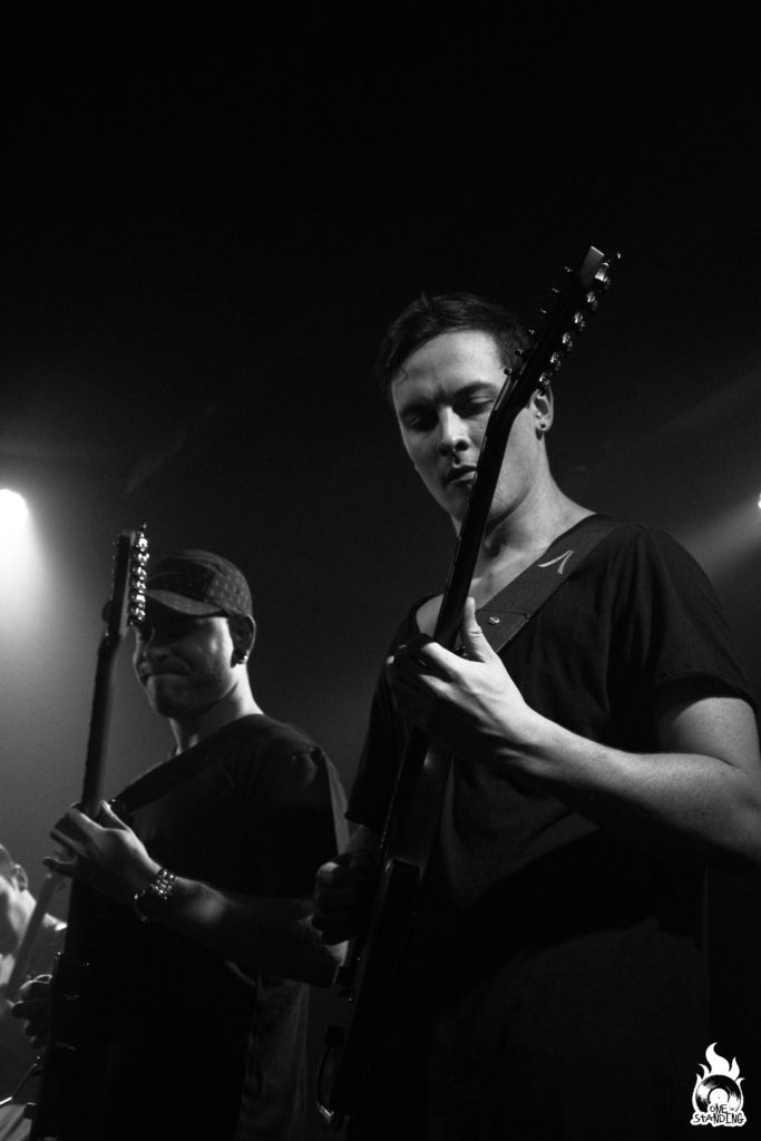 intervals europe tour 2017 sounds like hell productions