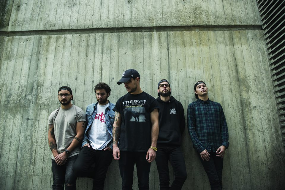 stay gone one standing interview