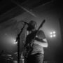 arcane roots melancholia hymns live nation sounds like hell productions
