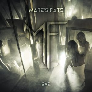 mate's fate eve cover
