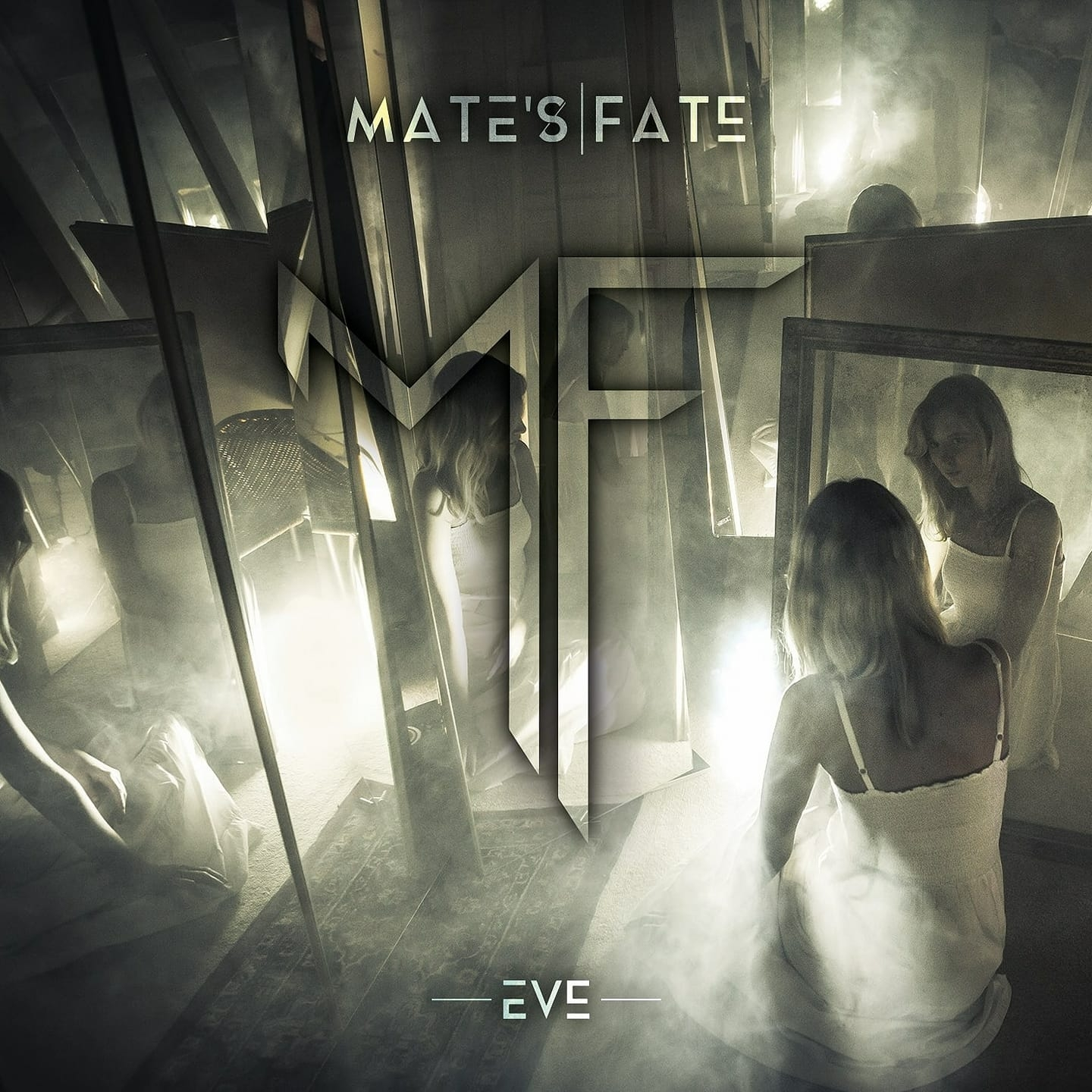 mate's fate eve one standing review