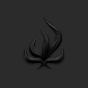 bury tomorrow black flame music for nations Sony music entertainment