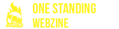 OS webzine yellow png