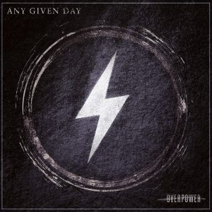 any given day overpower arising empire