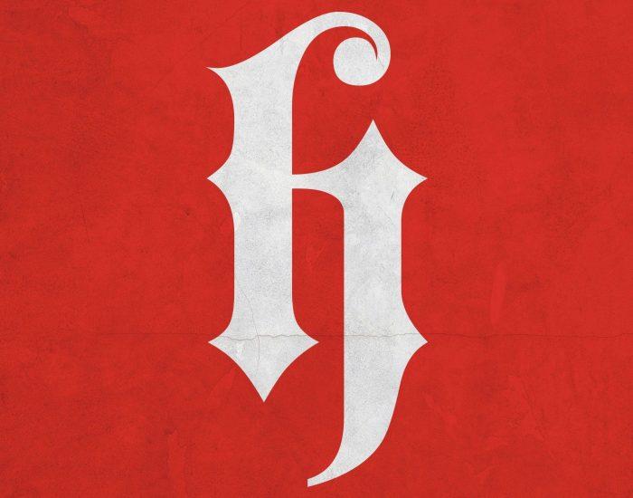 heavy music awards logo