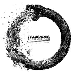 palisades erase the pain rise records