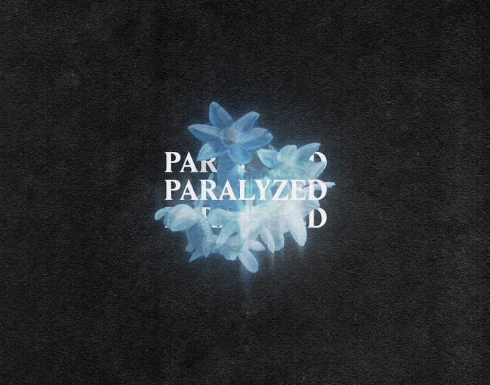 Imminience Paralyzed artwork arising empire