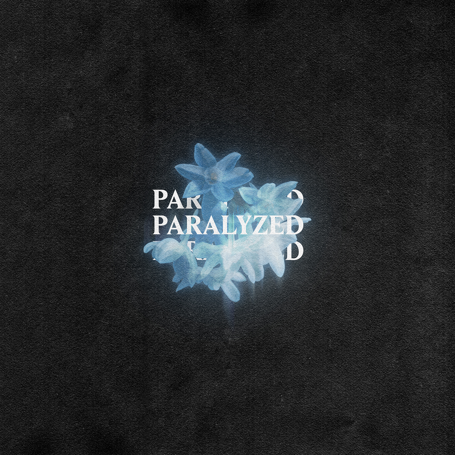 Imminience Paralyzed artwork arising empire