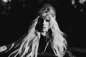 Avril Lavigne by David needleman