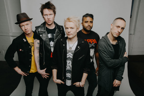 sum 41 promo 2019 order in decline ashley osborn