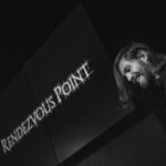 rendezvous point hard rock café lyon sounds like hell productions applause of a distant crowd tour 2019