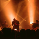 currents ERRA august burns red sounds like hell productions veryshow productions ninkasi lyon